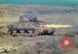 Image of 3rd Marine Division Iwo Jima, 1945, second 43 stock footage video 65675063855
