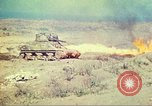 Image of 3rd Marine Division Iwo Jima, 1945, second 44 stock footage video 65675063855