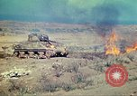 Image of 3rd Marine Division Iwo Jima, 1945, second 45 stock footage video 65675063855