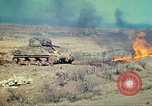 Image of 3rd Marine Division Iwo Jima, 1945, second 46 stock footage video 65675063855