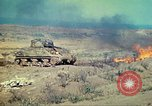 Image of 3rd Marine Division Iwo Jima, 1945, second 47 stock footage video 65675063855