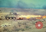 Image of 3rd Marine Division Iwo Jima, 1945, second 48 stock footage video 65675063855