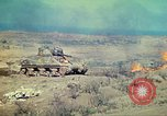 Image of 3rd Marine Division Iwo Jima, 1945, second 49 stock footage video 65675063855