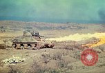Image of 3rd Marine Division Iwo Jima, 1945, second 50 stock footage video 65675063855
