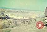 Image of 3rd Marine Division Iwo Jima, 1945, second 51 stock footage video 65675063855