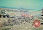 Image of 3rd Marine Division Iwo Jima, 1945, second 52 stock footage video 65675063855