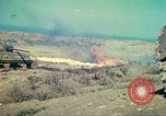 Image of 3rd Marine Division Iwo Jima, 1945, second 53 stock footage video 65675063855