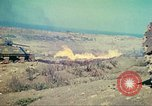 Image of 3rd Marine Division Iwo Jima, 1945, second 54 stock footage video 65675063855