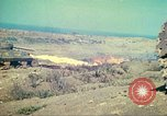 Image of 3rd Marine Division Iwo Jima, 1945, second 56 stock footage video 65675063855