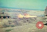 Image of 3rd Marine Division Iwo Jima, 1945, second 57 stock footage video 65675063855