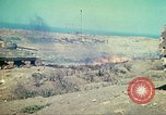 Image of 3rd Marine Division Iwo Jima, 1945, second 58 stock footage video 65675063855