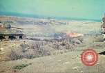 Image of 3rd Marine Division Iwo Jima, 1945, second 59 stock footage video 65675063855