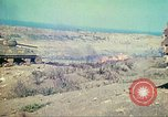Image of 3rd Marine Division Iwo Jima, 1945, second 60 stock footage video 65675063855
