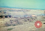 Image of 3rd Marine Division Iwo Jima, 1945, second 61 stock footage video 65675063855