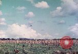 Image of 4th Tank Battalion Tinian Island Mariana Islands, 1944, second 6 stock footage video 65675063857