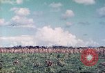 Image of 4th Tank Battalion Tinian Island Mariana Islands, 1944, second 11 stock footage video 65675063857