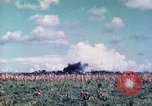 Image of 4th Tank Battalion Tinian Island Mariana Islands, 1944, second 13 stock footage video 65675063857