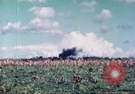 Image of 4th Tank Battalion Tinian Island Mariana Islands, 1944, second 14 stock footage video 65675063857