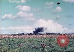 Image of 4th Tank Battalion Tinian Island Mariana Islands, 1944, second 15 stock footage video 65675063857