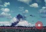 Image of 4th Tank Battalion Tinian Island Mariana Islands, 1944, second 20 stock footage video 65675063857