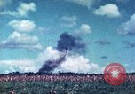 Image of 4th Tank Battalion Tinian Island Mariana Islands, 1944, second 22 stock footage video 65675063857