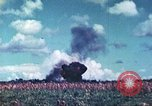 Image of 4th Tank Battalion Tinian Island Mariana Islands, 1944, second 26 stock footage video 65675063857