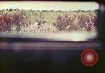 Image of 4th Tank Battalion Tinian Island Mariana Islands, 1944, second 22 stock footage video 65675063858