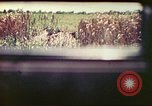Image of 4th Tank Battalion Tinian Island Mariana Islands, 1944, second 26 stock footage video 65675063858