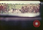 Image of 4th Tank Battalion Tinian Island Mariana Islands, 1944, second 27 stock footage video 65675063858