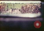 Image of 4th Tank Battalion Tinian Island Mariana Islands, 1944, second 29 stock footage video 65675063858