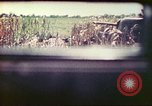 Image of 4th Tank Battalion Tinian Island Mariana Islands, 1944, second 30 stock footage video 65675063858