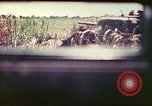 Image of 4th Tank Battalion Tinian Island Mariana Islands, 1944, second 31 stock footage video 65675063858