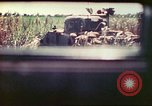 Image of 4th Tank Battalion Tinian Island Mariana Islands, 1944, second 33 stock footage video 65675063858