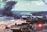 Image of 4th Tank Battalion Tinian Island Mariana Islands, 1944, second 27 stock footage video 65675063859