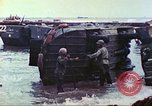 Image of 4th Tank Battalion Tinian Island Mariana Islands, 1944, second 38 stock footage video 65675063859