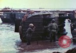 Image of 4th Tank Battalion Tinian Island Mariana Islands, 1944, second 39 stock footage video 65675063859