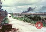 Image of 4th Tank Battalion Tinian Island Mariana Islands, 1944, second 37 stock footage video 65675063860
