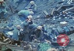 Image of 4th Marine Division Iwo Jima, 1945, second 16 stock footage video 65675063862