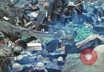 Image of 4th Marine Division Iwo Jima, 1945, second 19 stock footage video 65675063862