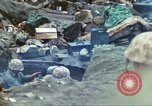Image of 4th Marine Division Iwo Jima, 1945, second 20 stock footage video 65675063862