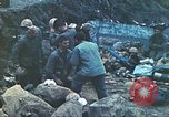 Image of 4th Marine Division Iwo Jima, 1945, second 22 stock footage video 65675063862
