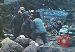 Image of 4th Marine Division Iwo Jima, 1945, second 23 stock footage video 65675063862