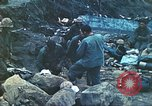 Image of 4th Marine Division Iwo Jima, 1945, second 25 stock footage video 65675063862