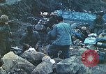 Image of 4th Marine Division Iwo Jima, 1945, second 26 stock footage video 65675063862