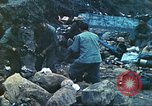 Image of 4th Marine Division Iwo Jima, 1945, second 27 stock footage video 65675063862