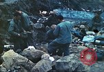 Image of 4th Marine Division Iwo Jima, 1945, second 28 stock footage video 65675063862