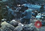 Image of 4th Marine Division Iwo Jima, 1945, second 29 stock footage video 65675063862