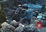 Image of 4th Marine Division Iwo Jima, 1945, second 30 stock footage video 65675063862