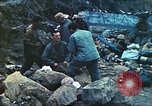 Image of 4th Marine Division Iwo Jima, 1945, second 31 stock footage video 65675063862