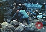 Image of 4th Marine Division Iwo Jima, 1945, second 32 stock footage video 65675063862